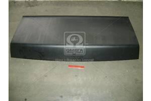 Крышка багажника ВАЗ 21099 (пр-во АвтоВАЗ)