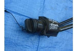 Крышка бака LEXUS RX350/450 09-15