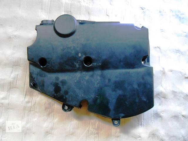 продам  Крышка двигателя Mercedes Sprinter 906, 903 (215, 313, 315, 415, 218, 318, 418, 518) 1996-2012 бу в Ровно