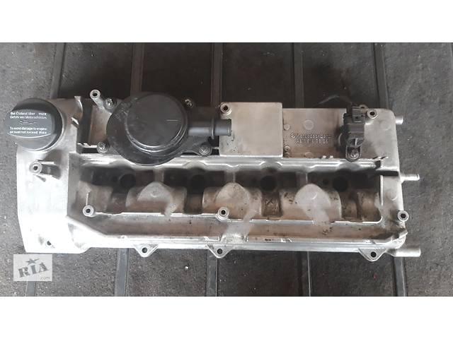 продам Крышка клапанная A6110160605 Mercedes Sprinter 2.2CDi бу в Рівному