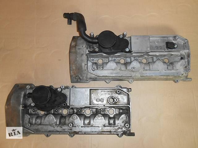 Крышка клапанная A6460160305 Mercedes Vito (Viano) Мерседес Вито (Виано) V639 (109, 111, 115, 120)- объявление о продаже  в Ровно