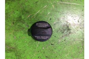Кришка маслозаливної горловини volkswagen golf 4 1.6i