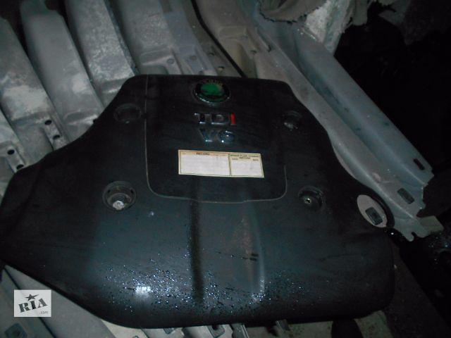бу крышка мотора для Skoda SuperB, 2.5tdi, 2003, 059103925H в Львове
