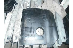 б/у Крышки мотора Volkswagen Passat B5