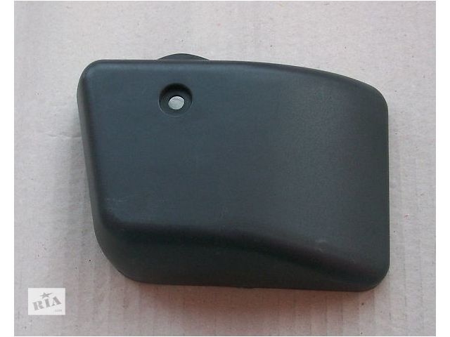 продам Крышка нижнего крепления  зеркала MAN L2000, LE. бу в Тернополе