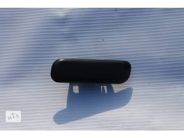 продам Крышка омывателя фары Mitsubishi Pajero Wagon 4 8264A028WA 8264A027WA бу в Луцке