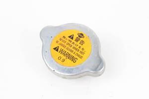 Крышка радиатора охлождения 1.6 Nissan Tiida (C11) 07-13 (Ниссан Тиида Ц11)