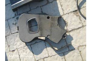 Защиты ремня ГРМ Chevrolet Evanda