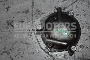 Крышка водяного насоса Nissan Interstar 2.5dCi 1998-2010 8200006884