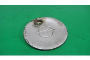 Крышка заглушка дисков опель