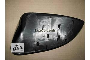 Новые Зеркала Kia Rio