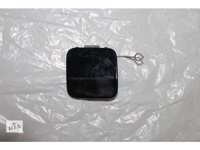 продам Крышка под буксировочный крюк заднего бампера Mercedes S-Class 221 кузов, A22188500229197 бу в Киеве