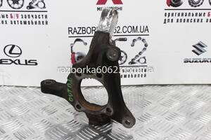 Кулак поворотный левый под ABS Subaru Outback (BR) USA 2009-2014 28313AG03B (29858)