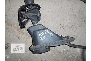 б/у Кулисы переключения АКПП/КПП Rover 75