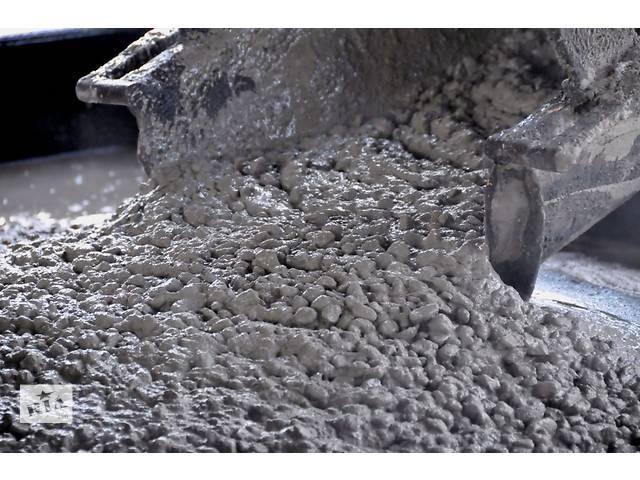 бу Купить бетон Хмельницкий, цена, с доставкой в Хмельницком в Хмельницком