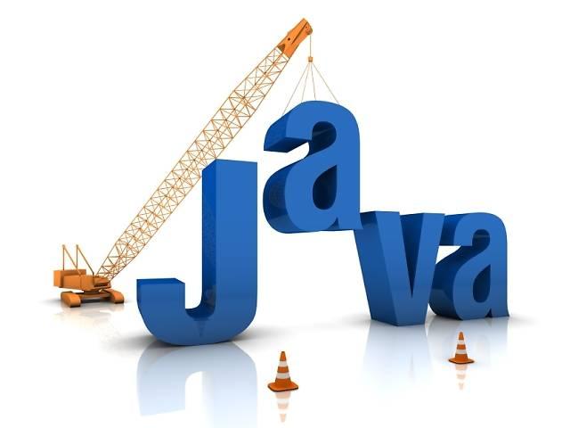 """продам Курс """"Программирование. Java с нуля"""" в Черкассах бу в Черкассах"""