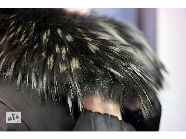 Куртка, пуховик. Зима. Размер s-м- объявление о продаже  в Киеве
