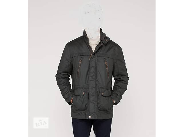 продам Куртка CandA (c&a) весна/осень бу в Броварах