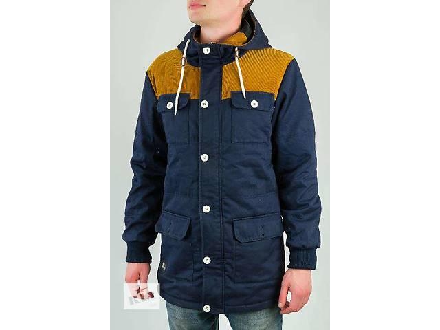 купить бу Куртка WA Action Sports Размер L в Ровно