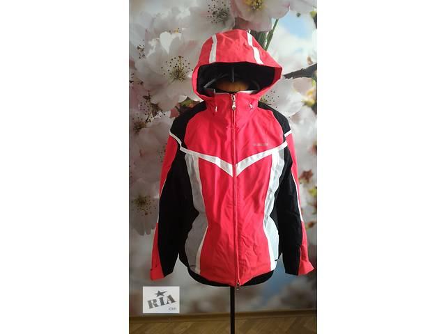 купить бу Куртка женская горнолыжная в Днепре (Днепропетровск)