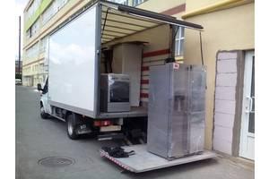 Киев-Винница переезд. Перевозка мебели. Грузоперевозки.