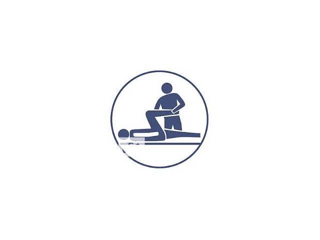 Кинезиолог, массажист, реабилитолог (масаж, массаж, кинезитерапия)- объявление о продаже  в Закарпатской области