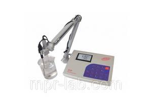 Лабораторный pH/ORP/Temp метр ADWA AD1040 (-2.000..16.000;±0.002 pH) АТС,температурный зонд,Память 50. Венгрия