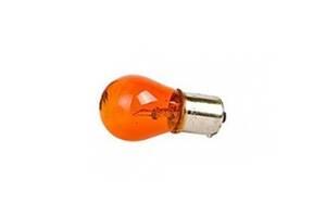 Лампа накаливания 12v py21w bau15s PULSO,
