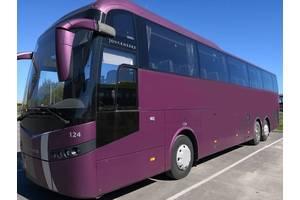 ▸ Аренда ▸ Прокат ▸ Заказ ▸ Трансфер ▸ Пассажирские перевозки комфортабельными автобусами ▪ Киев ▪ О