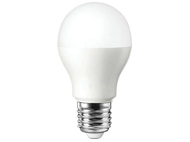 купить бу Led лампочка 10W Horoz Турция.  HL4310L в Черкассах