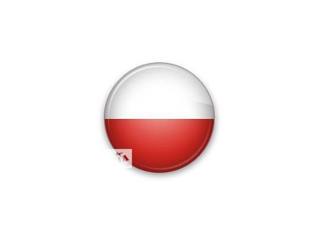 бу Легальная работа в Польше для строителей с возможностью выехать на работу в Бельгию  в Украине