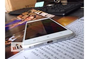 Нові Мобільні телефони, смартфони Lenovo