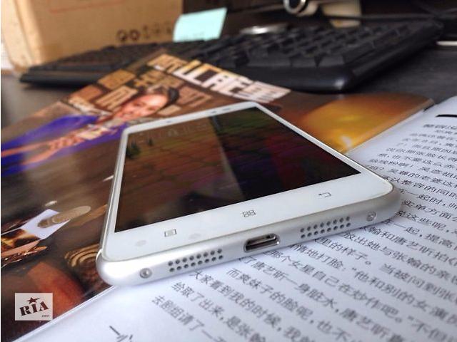 бу Lenovo S90 32GB оригінал нові з гарантією в Покровську (Красноармійськ)