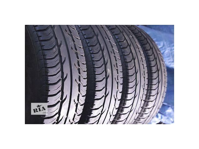 продам Річна R16=225-60-R16 98V Fulda Carat комплект літньої гуми Germany 2011 бу в Харкові
