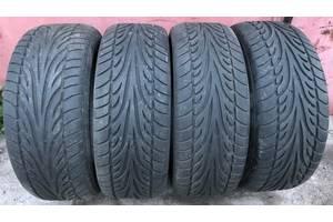 Літні шини Dunlop SP Sport 9000 225/55 R16