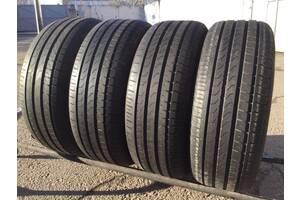 Летние шины Pirelli Cinturato P7 2016-2017 225/50 R18 95W