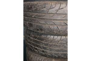 Летние шины Riken MAYSTORM 2 B2 SERBIA 02.16 215/55 R18 99V
