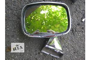 б/у Зеркала ГАЗ 21