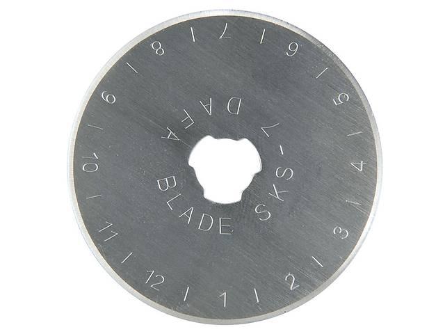 бу Лезвие круглое диаметром 45 мм.(для ножа STHT0-10194)  STANLEY STHT0-11942 в Киеве