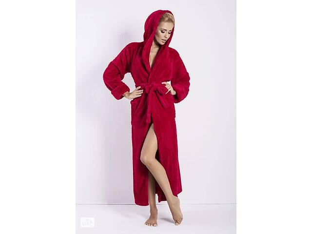 купить бу Diana халат махровый длинный DKaren в Одессе