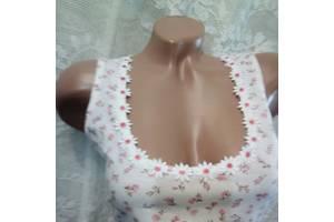 Ночное женское белье