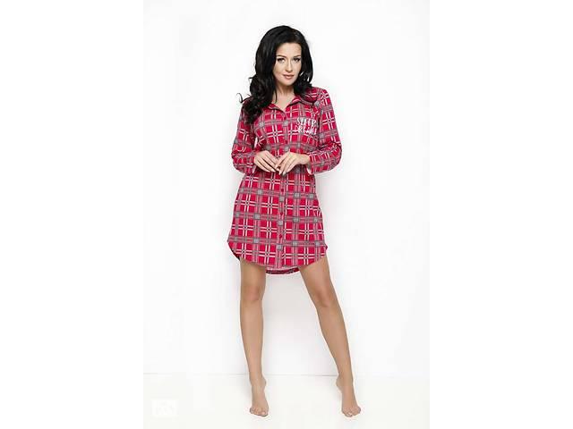 купить бу Ночная рубашка Dalia 1191 Taro в Одесі