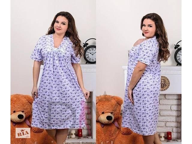 купить бу Нічні сорочки виробництва Туреччини 2075ae76a1754