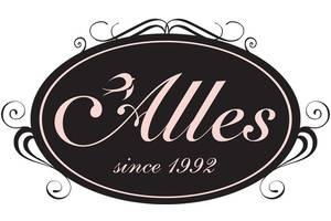 Комплекты женского белья Alisee