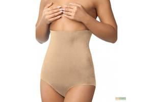 Корректирующее женское белье Biweier