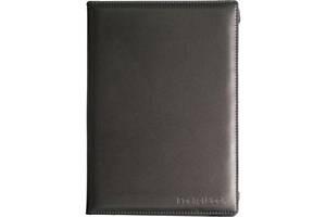 "Чехол для электронной книги PocketBook 6"" 616/627/632 (VLPB-TB627Ni1)"