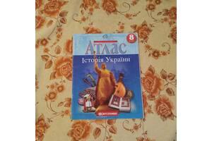 Книги, справочники - спасатели для школы