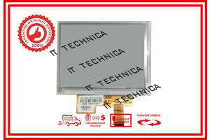 Матрица для электронной книги LB050SN01-RD02