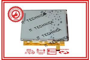 Матрица электронной книги Ink Pearl ED097OC1(LF)