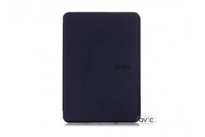 Обложка для Amazon Kindle Paperwhite 10th Dark Blue
